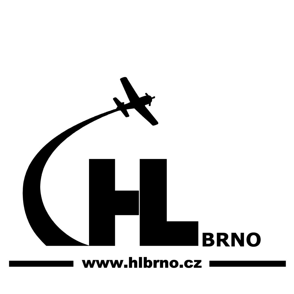 hl-logo-v2-white