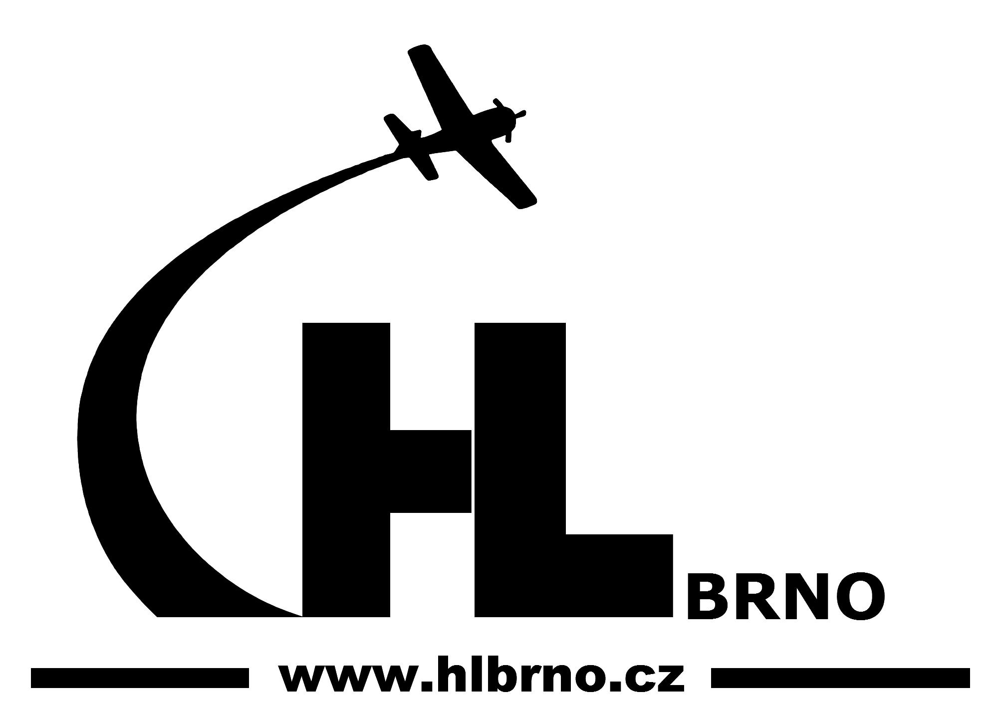 H.L. Brno